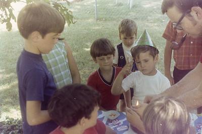 Dobbs_1971-10