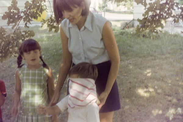 Dobbs_1971-17