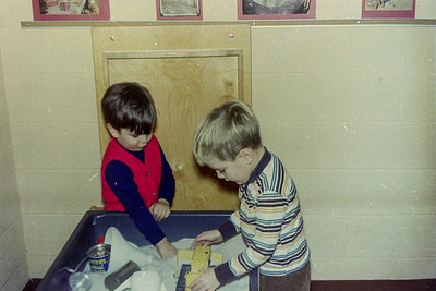 Dobbs_1971-1