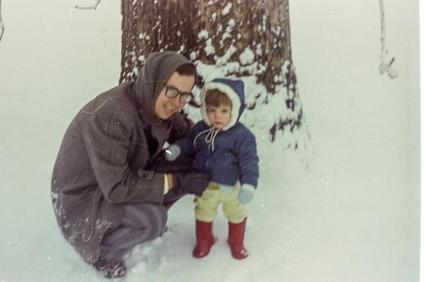 Dobbs_1971-3