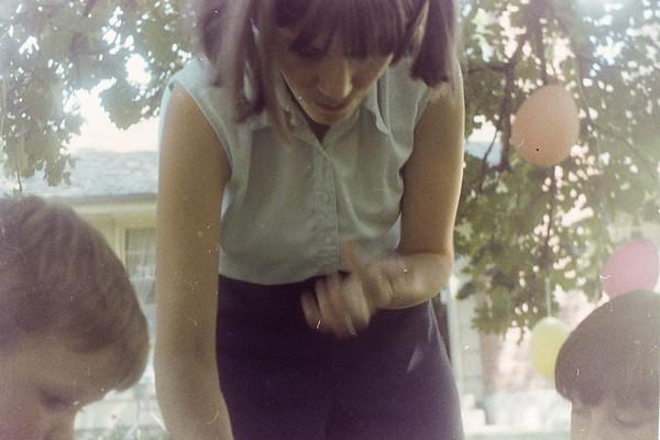 Dobbs_1971-14