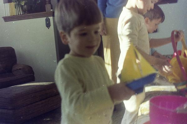 Dobbs_1972-9