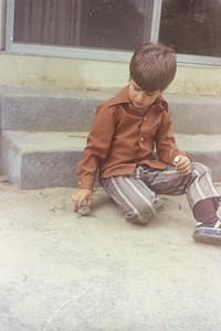 Dobbs_1972-11