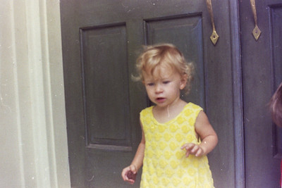 Dobbs_1972-16