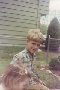Dobbs_1972-7