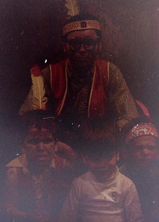 Dobbs_1972-4
