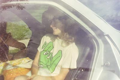 Dobbs_1972-21