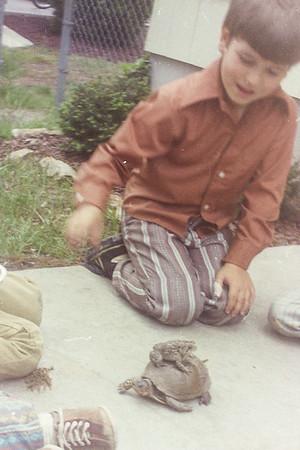 Dobbs_1972-6