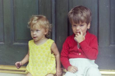Dobbs_1972-15