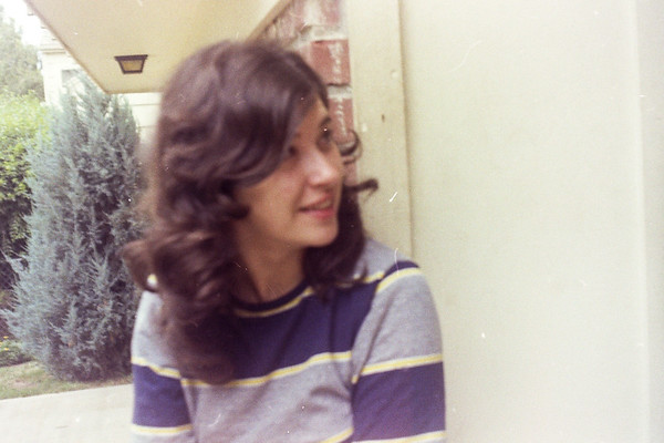 Dobbs_1972-17