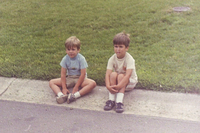 Dobbs_1972-22