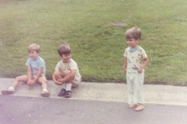 Dobbs_1972-23