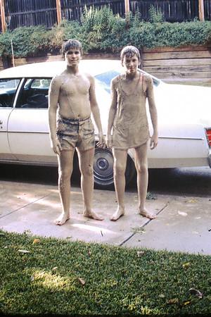 Dobbs_circa_1981-15