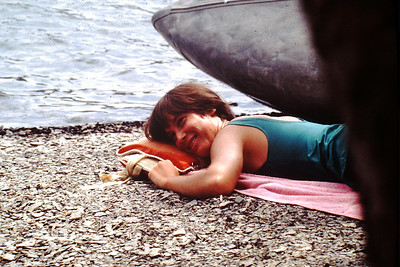 Dobbs_circa_1979-4