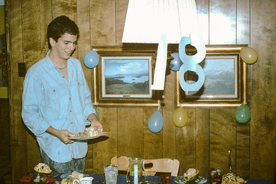Dobbs_circa_1987-1