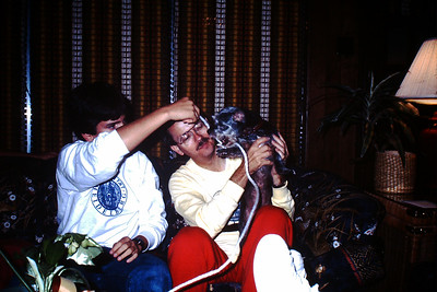 Dobbs_circa_1985-5