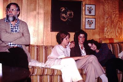 Dobbs_circa_1979-20