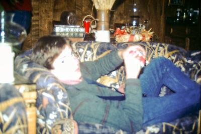 Dobbs_circa_1986-2