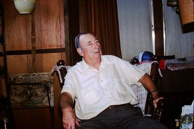 Dobbs_circa_1981-11