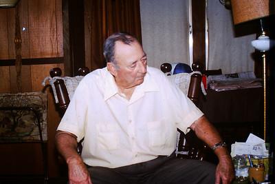 Dobbs_circa_1981-10