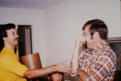 Dobbs_circa_1979-22