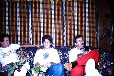 Dobbs_circa_1985-4