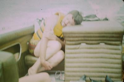 Dobbs_circa_1976-4
