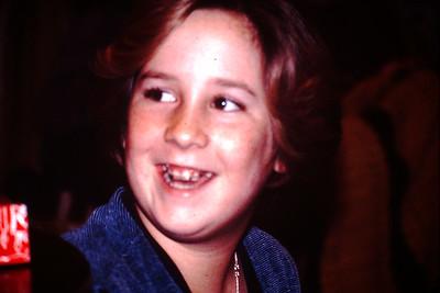 Dobbs_circa_1979-17