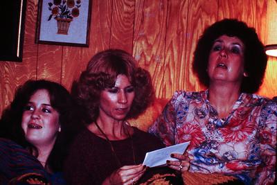 Dobbs_circa_1979-23