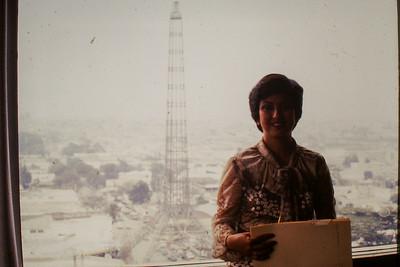 Dobbs_circa_1981-4