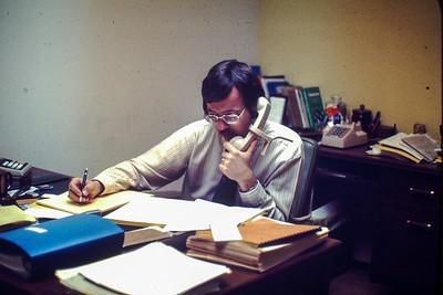 Dobbs_circa_1976-1
