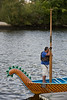<center>Now That's a Paddle!  <br>Pawtucket Arts Festival<br>Pawtucket, Rhode Island</center>