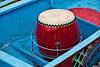 <center>Dragon Drum  <br>Pawtucket Arts Festival<br>Pawtucket, Rhode Island</center>