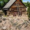 El Rancho de la Golondrinas, Los Pinos Road, Santa Fe, New Mexico
