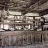 El Tiendita (Country Store), El Rancho de la Golondrinas, Los Pinos Road, Santa Fe, New Mexico