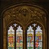 Great Hall, Eltham Palace, London, England