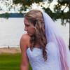 2013-10-18_Gray-Koss-Wedding_6282