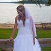 2013-10-18_Gray-Koss-Wedding_6278
