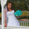 2013-10-18_Gray-Koss-Wedding_6294