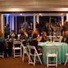 2013-10-18_Gray-Koss-Wedding_6303
