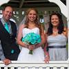 2013-10-18_Gray-Koss-Wedding_6296