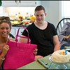 2017-06-10_Madelyns21stBday_011