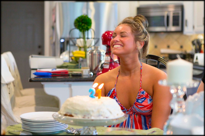 2017-06-10_Madelyns21stBday_017
