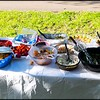 2017-07_04_CPCA-July4thParty_004