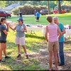 2017-07_04_CPCA-July4thParty_026