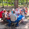 2017-07_04_CPCA-July4thParty_013