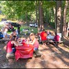 2017-07_04_CPCA-July4thParty_016
