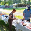 2017-07_04_CPCA-July4thParty_001
