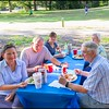 2017-07_04_CPCA-July4thParty_020