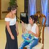 2018-05-05_SandraGonzalez_499